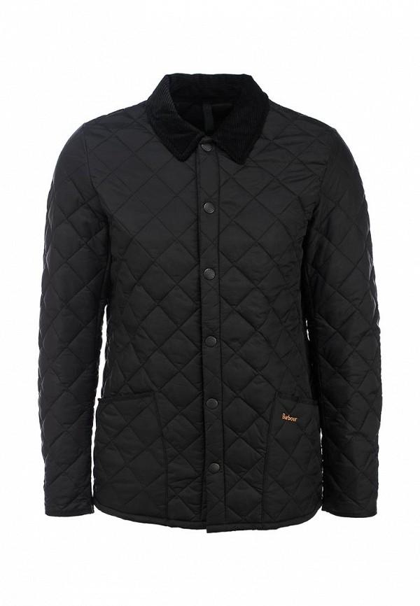 Куртка Barbour MQU0240