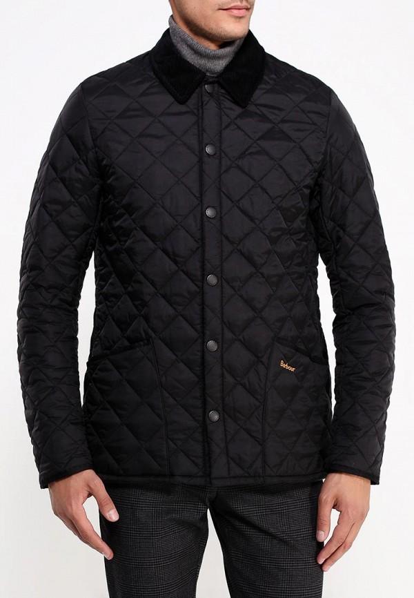 Куртка Barbour MQU0240: изображение 3