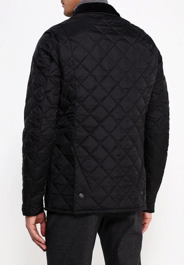 Куртка Barbour MQU0240: изображение 4