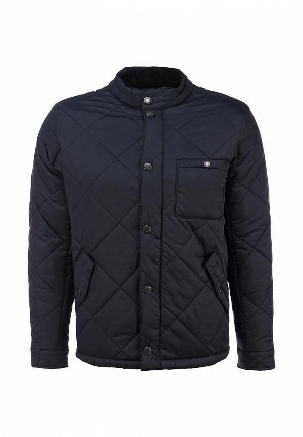 Куртка Barbour MQU0686: изображение 1