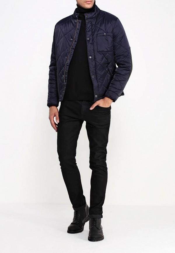 Куртка Barbour MQU0686: изображение 2