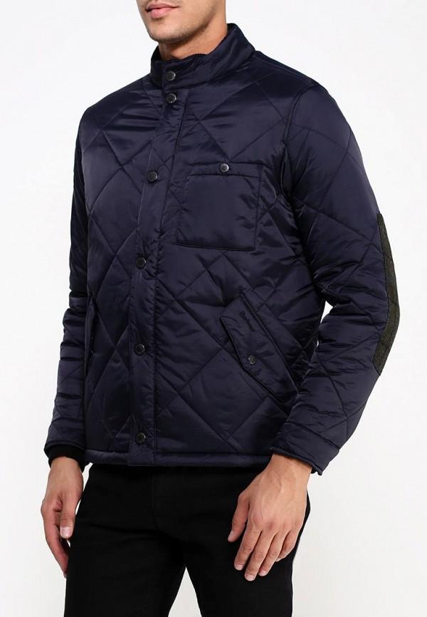 Куртка Barbour MQU0686: изображение 3