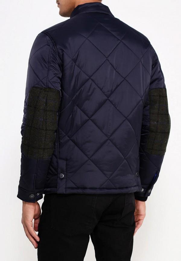 Куртка Barbour MQU0686: изображение 4