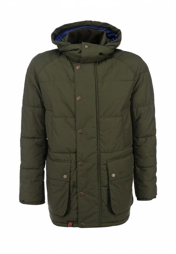Куртка Barbour MQU0703