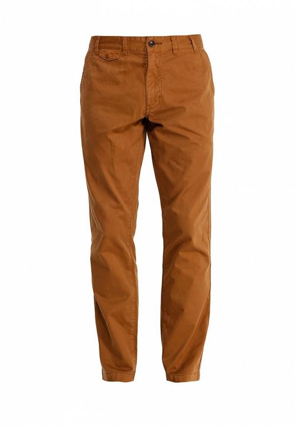 Мужские повседневные брюки Barbour MTR0465: изображение 1