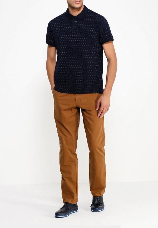 Мужские повседневные брюки Barbour MTR0465: изображение 2