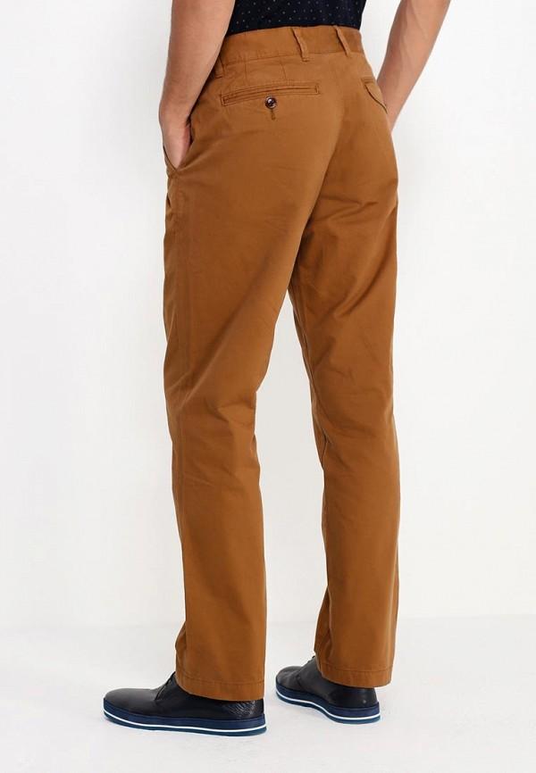 Мужские повседневные брюки Barbour MTR0465: изображение 4