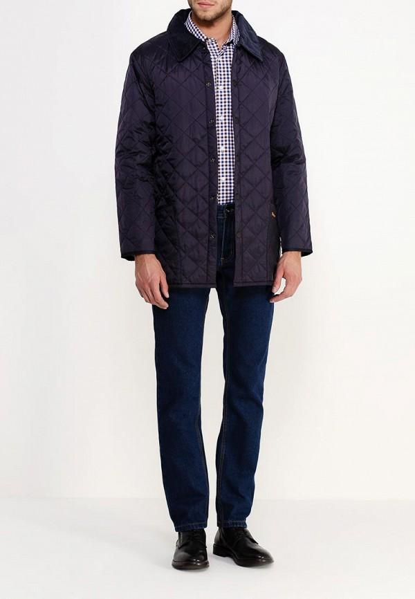 Куртка Barbour MQU0001: изображение 2