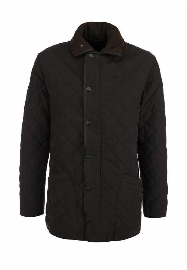 Куртка Barbour MQU0022: изображение 1