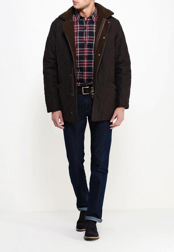 Куртка Barbour MQU0022: изображение 5