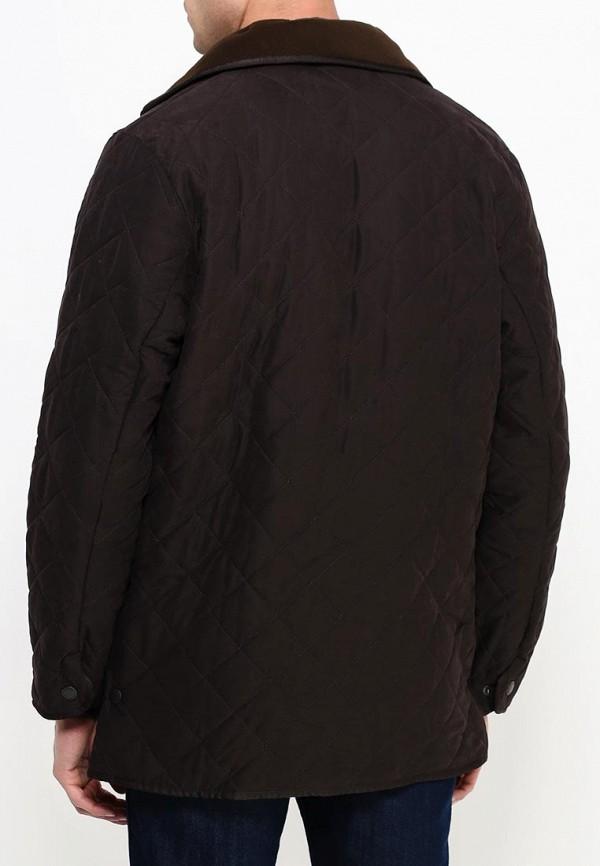 Куртка Barbour MQU0022: изображение 6