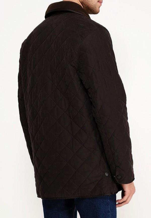 Куртка Barbour MQU0022: изображение 4