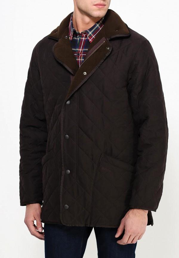 Куртка Barbour MQU0022: изображение 7