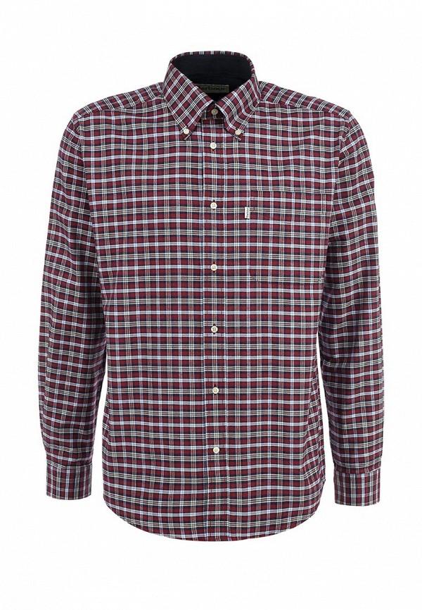 Рубашка с длинным рукавом Barbour MSH2981: изображение 1