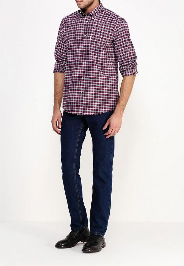 Рубашка с длинным рукавом Barbour MSH2981: изображение 2