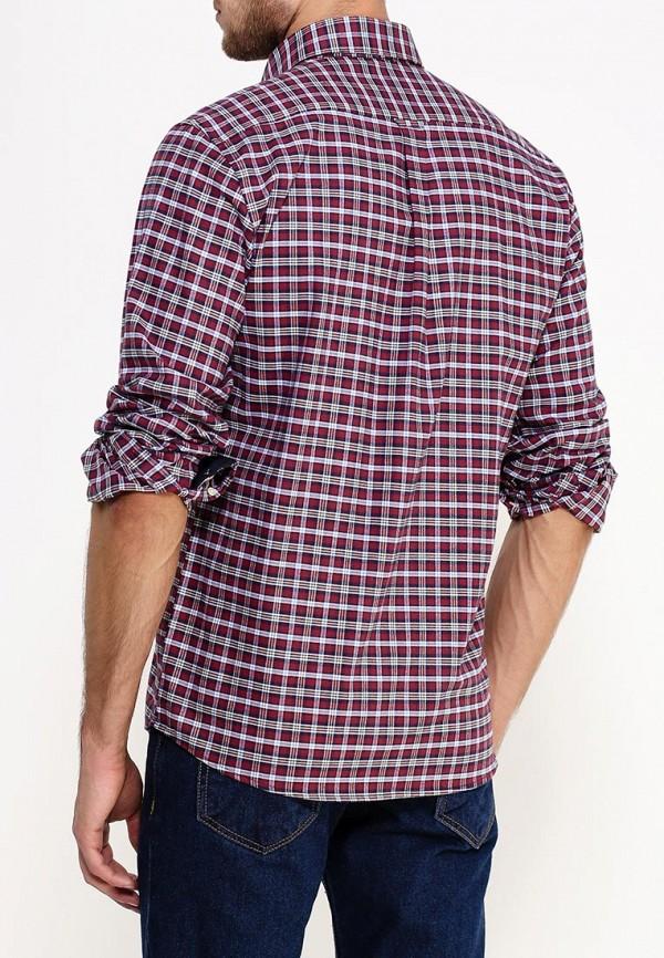 Рубашка с длинным рукавом Barbour MSH2981: изображение 4