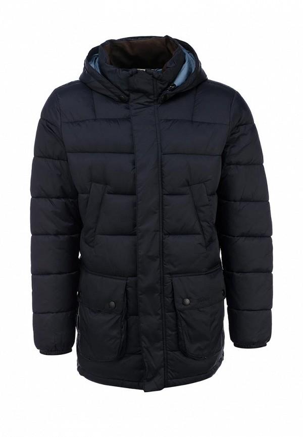 Куртка Barbour MQU0697: изображение 1