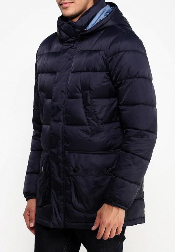 Куртка Barbour MQU0697: изображение 3