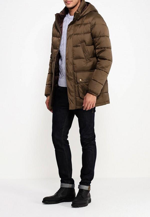 Куртка Barbour MQU0697: изображение 2