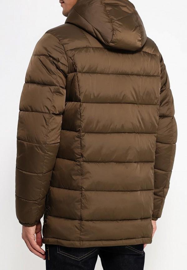 Куртка Barbour MQU0697: изображение 4