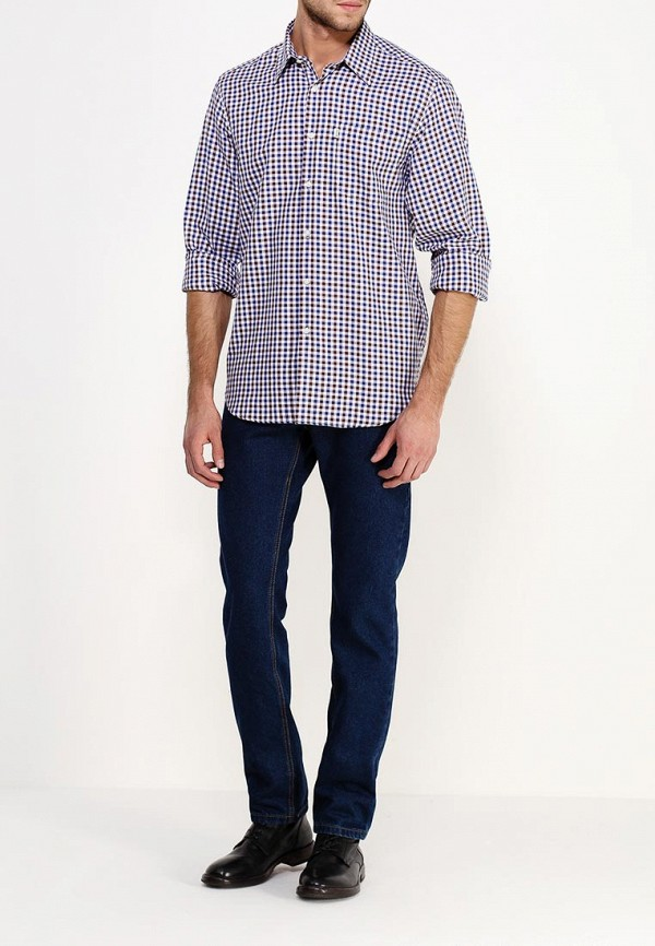 Рубашка с длинным рукавом Barbour MSH3576: изображение 2