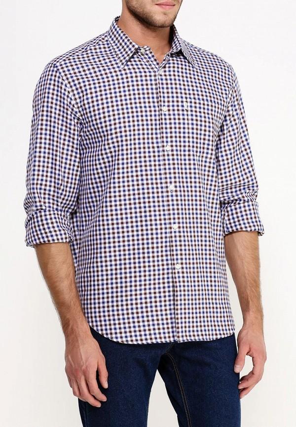 Рубашка с длинным рукавом Barbour MSH3576: изображение 3
