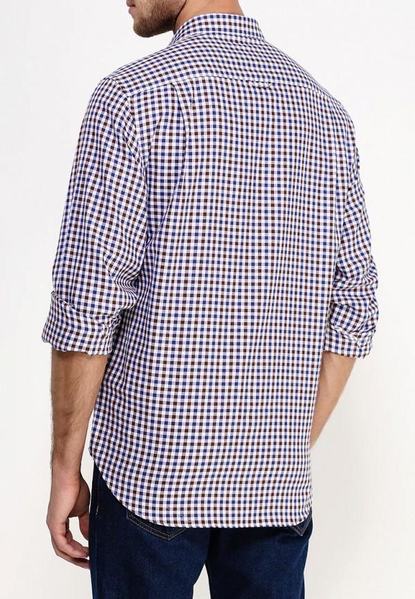 Рубашка с длинным рукавом Barbour MSH3576: изображение 4