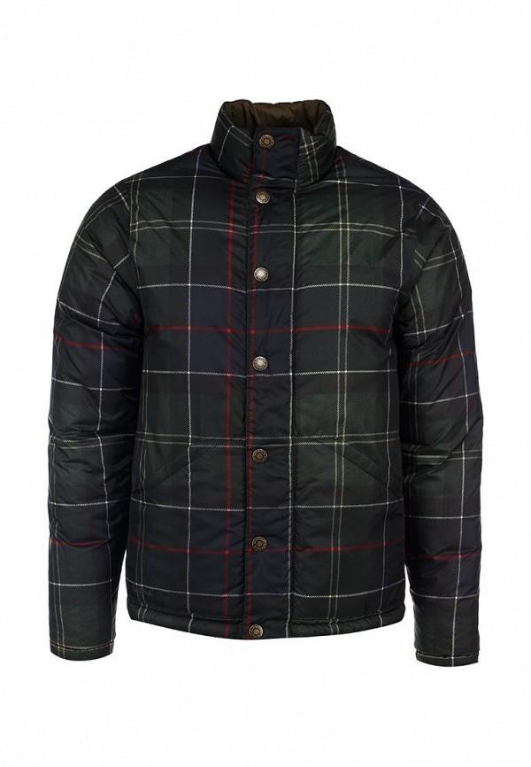 Куртка Barbour MQU0693: изображение 1
