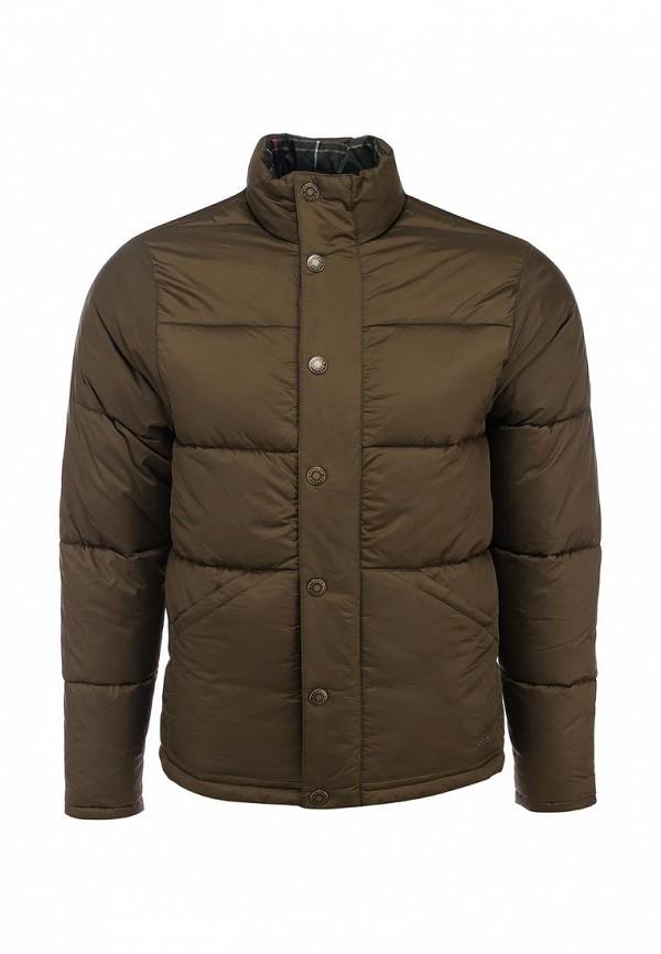 Здесь можно купить   Куртка утепленная Barbour Куртки
