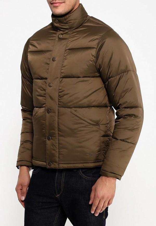 Куртка Barbour MQU0693: изображение 4
