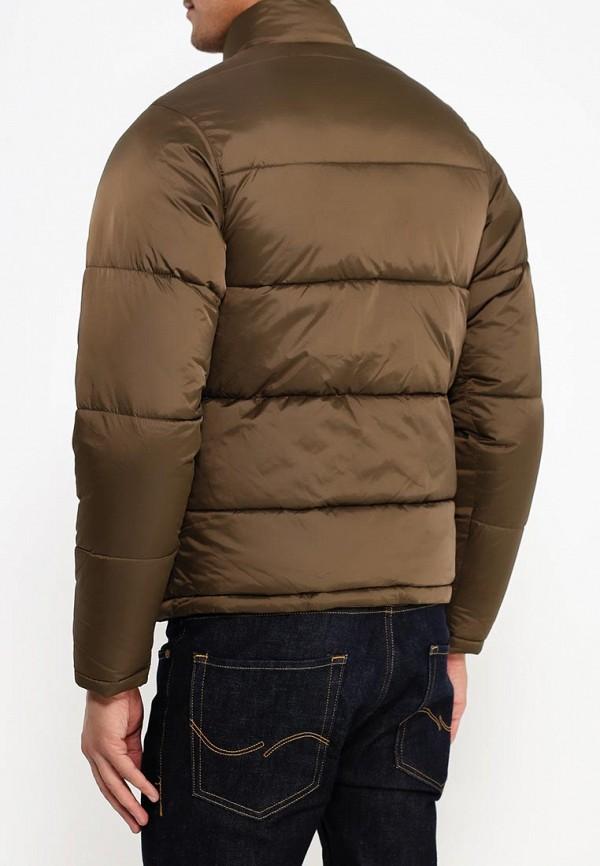 Куртка Barbour MQU0693: изображение 5