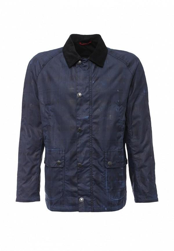 Куртка Barbour MWX0975NY73