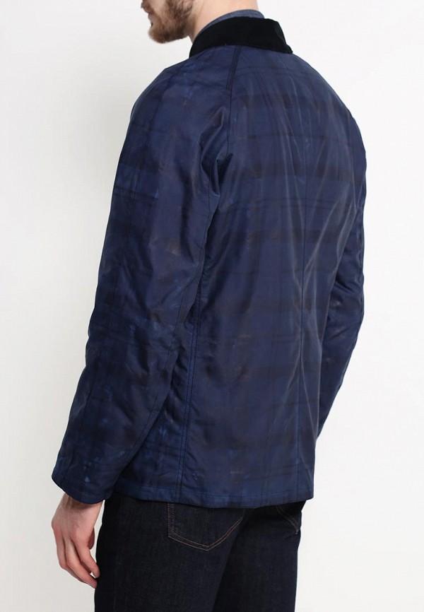Куртка Barbour MWX0975NY73: изображение 4