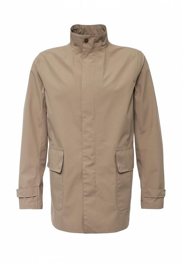 Мужские пальто Barbour MWB0487BE51: изображение 1