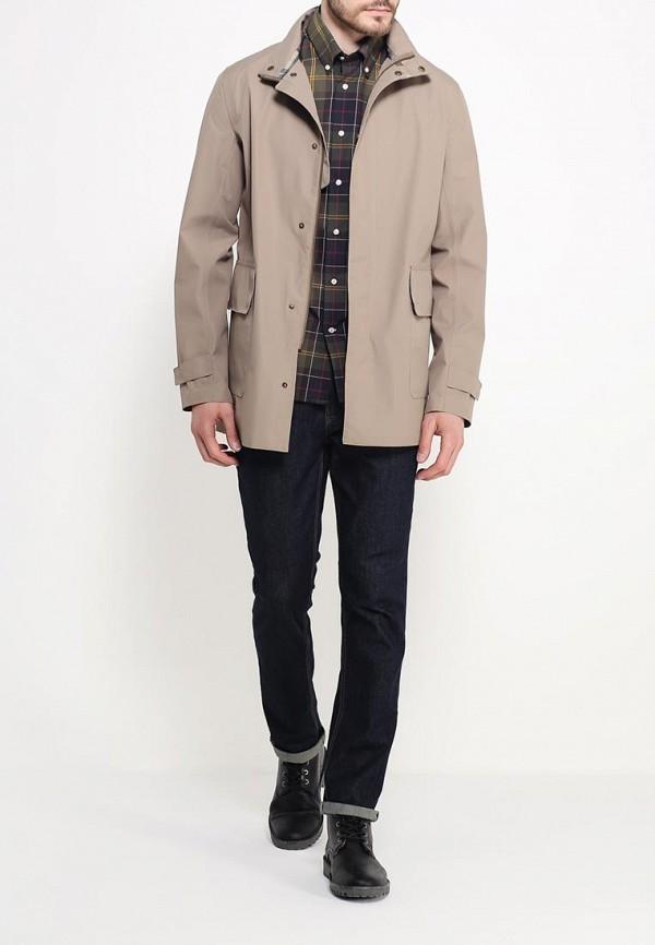 Мужские пальто Barbour MWB0487BE51: изображение 2