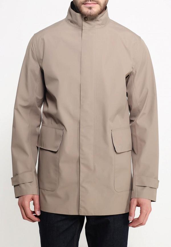 Мужские пальто Barbour MWB0487BE51: изображение 3