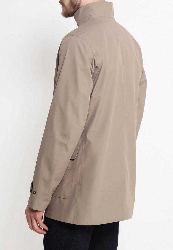 Мужские пальто Barbour MWB0487BE51: изображение 4