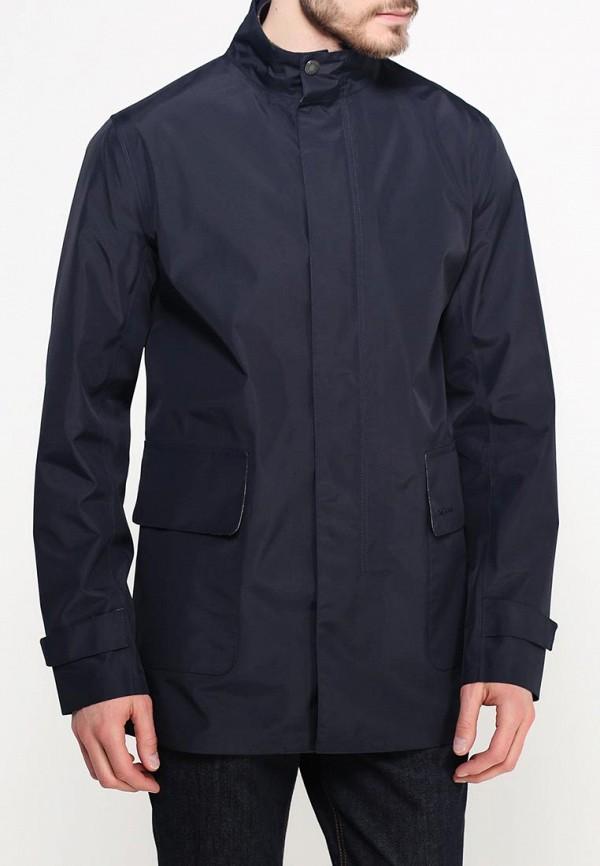 Мужские пальто Barbour MWB0487NY71: изображение 3