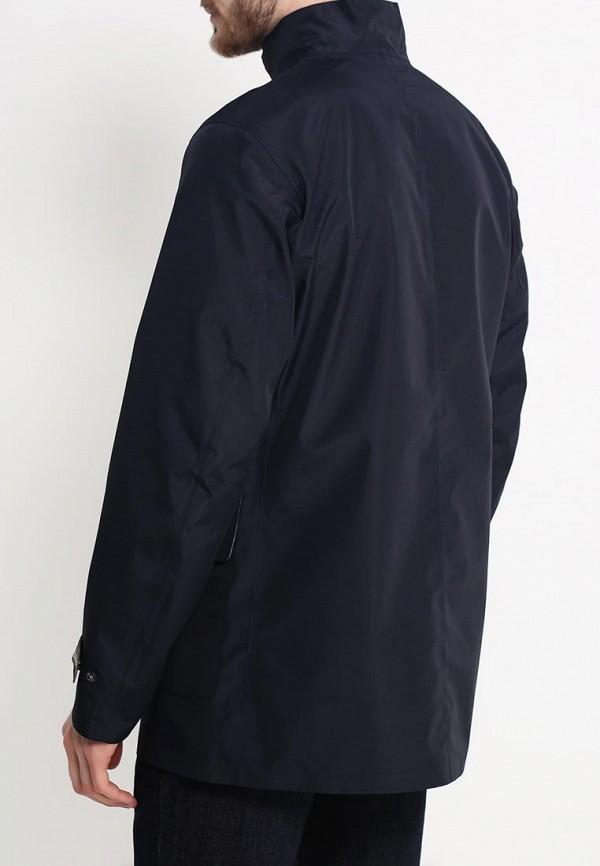 Мужские пальто Barbour MWB0487NY71: изображение 4