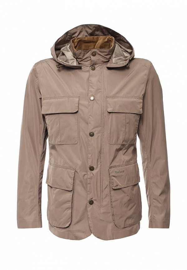 Куртка Barbour Barbour BA041EMIHC07 barbour barbour lqu0703 be52