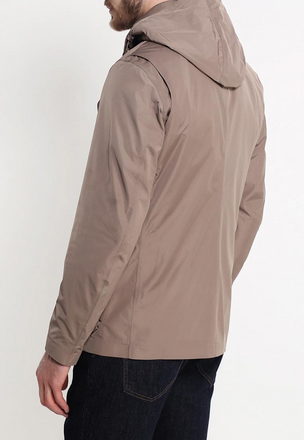 Куртка Barbour MWB0488BE51: изображение 4