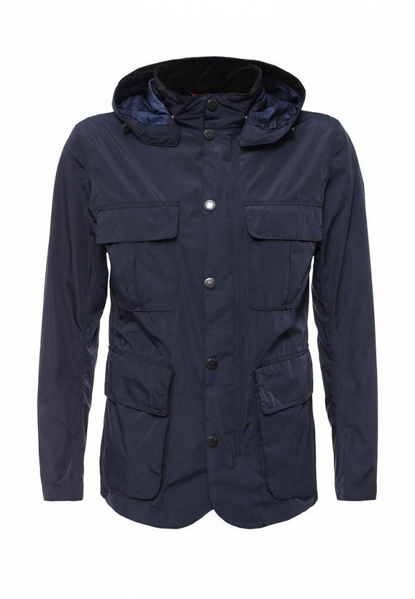 Куртка Barbour MWB0488NY71