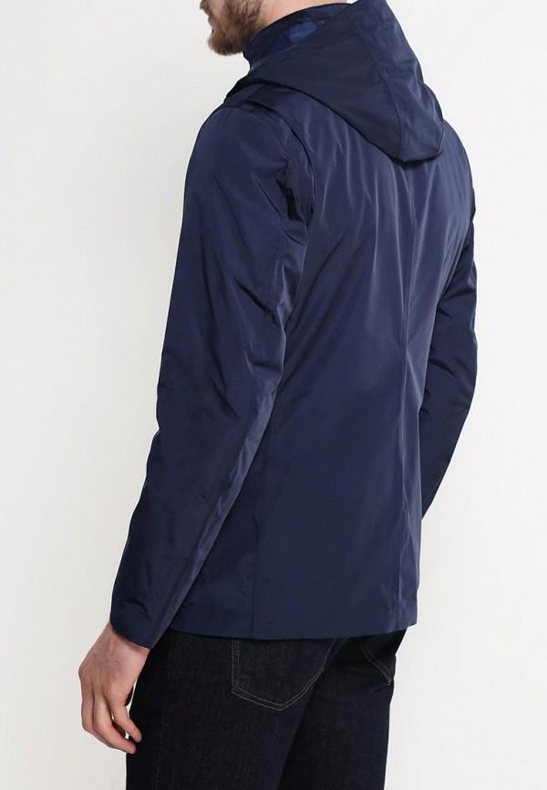 Куртка Barbour MWB0488NY71: изображение 4