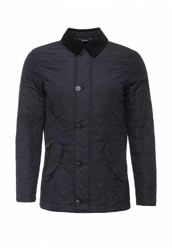 Куртка Barbour MQU0745NY71: изображение 1