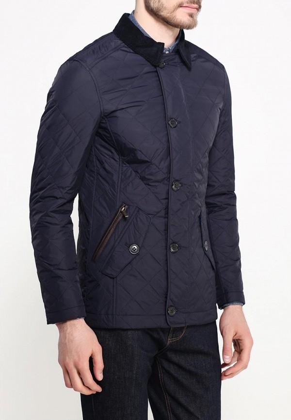 Куртка Barbour MQU0745NY71: изображение 3