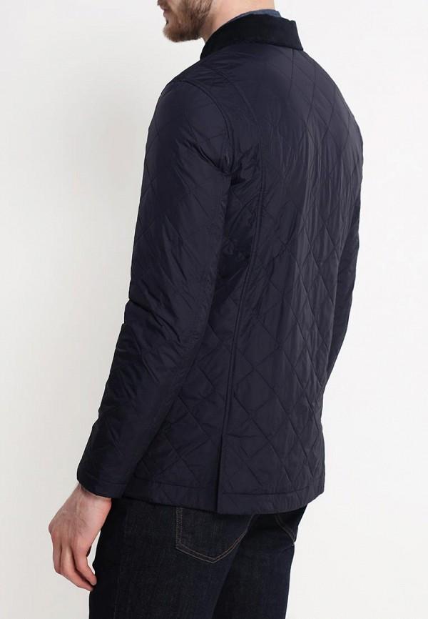Куртка Barbour MQU0745NY71: изображение 4