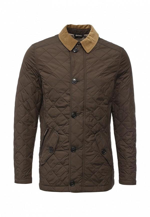 Куртка Barbour MQU0745OL72: изображение 2