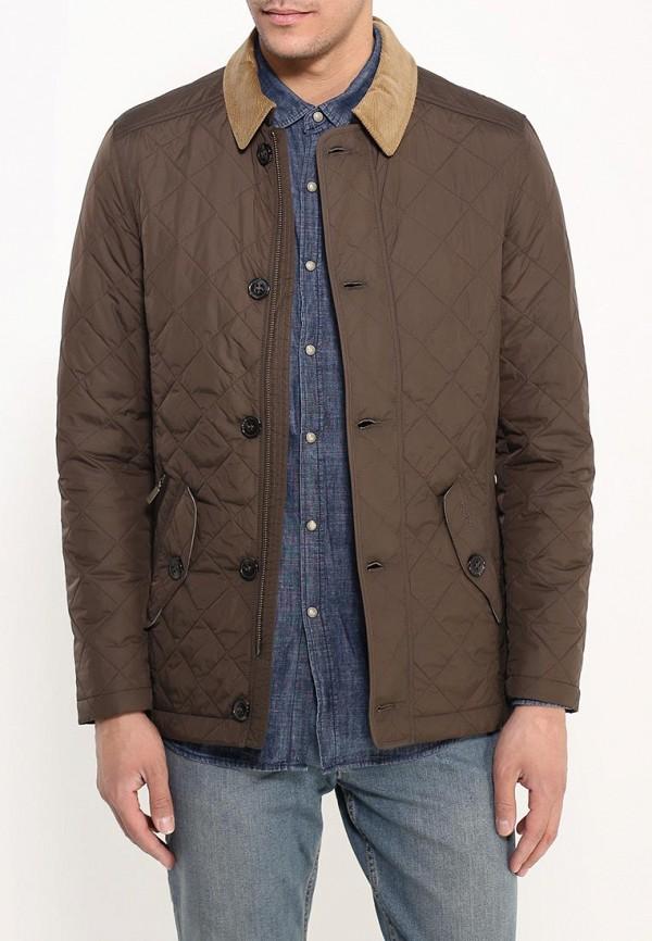 Куртка Barbour MQU0745OL72: изображение 4