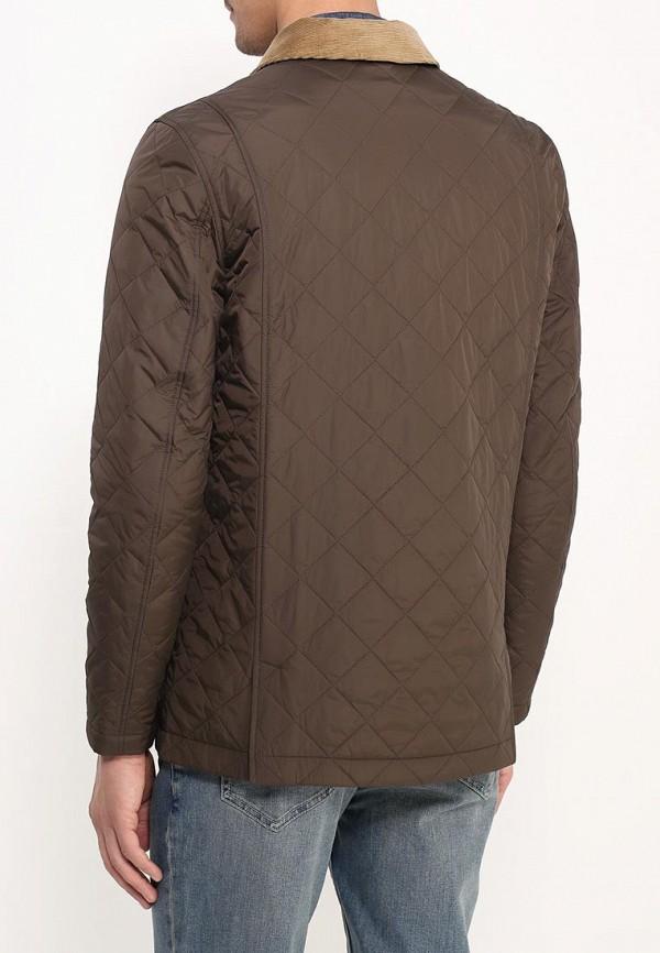 Куртка Barbour MQU0745OL72: изображение 5