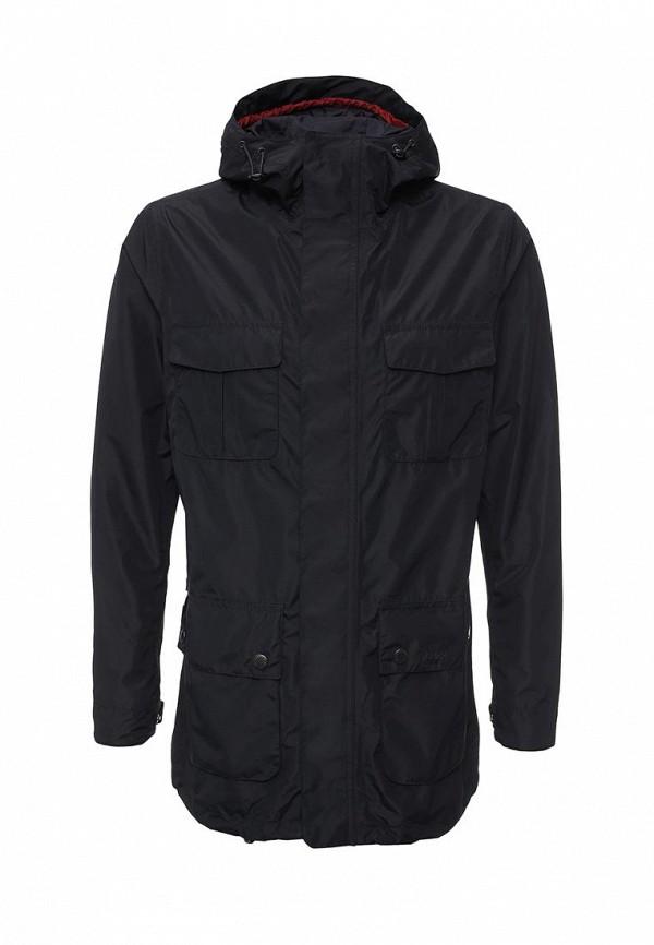 Утепленная куртка Barbour MWB0493NY71